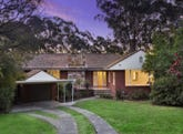 97 Beechworth Road, Pymble, NSW 2073