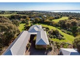 526 Ventnor Beach Road, Ventnor, Vic 3922