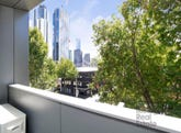215/144 Clarendon Street, South Melbourne, Vic 3205