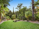 79 Wendy Drive, Point Clare, NSW 2250