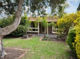 19 Glenloth Drive, Happy Valley, SA 5159