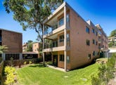 1@32 The Crescent :-), Dee Why, NSW 2099