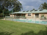 6 London Lane, Congarinni, NSW 2447