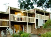Unit 6,9 -15 High Street, Gawler East, SA 5118