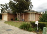 45 Jenail Pde, Horsley, NSW 2530