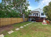 55 Toolona Street, Tugun, Qld 4224