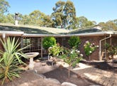 32 Miller Drive, Happy Valley, SA 5159