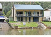 69 Walmsley Road, Wisemans Ferry, NSW 2775
