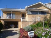 412 Heath Street, East Albury, NSW 2640