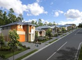 Lot 420, Brentwood Forest, Bellbird Park, Qld 4300