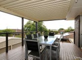 5 Grace Court, Darling Heights, Qld 4350