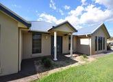 186 Curtin Rd, Orange, NSW 2800