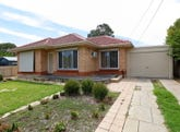 21 Emery Road, Campbelltown, SA 5074