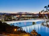 236 River Terrace,, Kangaroo Point, Qld 4169