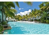 23 'The Beach Club' Port Douglas Road, Port Douglas, Qld 4877