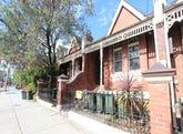 111 Old South Head Rd, Bondi Junction, NSW 2022