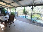 5 Bridle Place, Singleton, NSW 2330