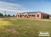 Lot 1/150 Ellett Road, Pakenham South, Vic 3810