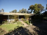 22 Cooinda Lane, Deniliquin, NSW 2710