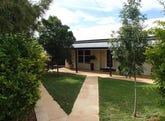 460 Cummins Street, Broken Hill, NSW 2880