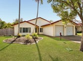 1 Bridge Close, Brinsmead, Qld 4870
