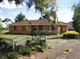 6 Ringwood Road, Lauderdale, Tas 7021