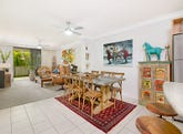 Unit 12 Rivers on Duporth 87-89 Duporth Ave, Maroochydore, Qld 4558