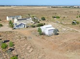 Lot 160 Buckland Park Rd, Two Wells, SA 5501