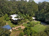 203 Forest Acres Drive, Cooroy, Qld 4563