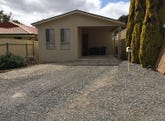 34A Sunningdale Drive, Christie Downs, SA 5164
