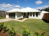 17 Eyre Road, Coffs Harbour, NSW 2450