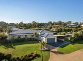 3 Messmate Place, Rosebud, Vic 3939