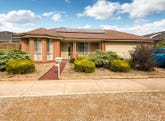 3 Kingston Rule Street, Kurunjang, Vic 3337