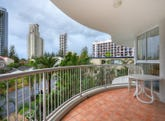 25/210 Surf Parade, Surfers Paradise, Qld 4217