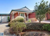 19 Flemming Avenue, Burnside, Vic 3023