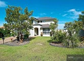 76 Christina Ryan Way, Arundel, Qld 4214