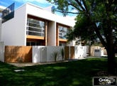 Yarralumla, address available on request