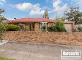 3 Circle Drive North, Cranbourne, Vic 3977