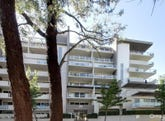 5/219a Northbourne Avenue, Turner, ACT 2612