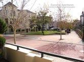 1/35 Haig Park Circle, East Perth, WA 6004