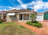 82 Sexton Road, Inglewood,