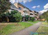 8/30 Haynes Street, Penrith, NSW 2750
