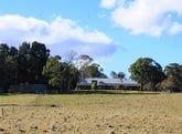 6531 Illawarra Highway, Moss Vale, NSW 2577