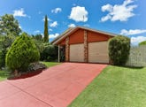 21 Bamboo Court, Darling Heights, Qld 4350