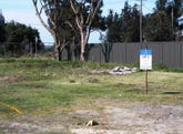 Lot 6, 288 Prince Charles Parade, Kurnell, NSW 2231