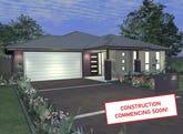 1 Crane Close, Cameron Park, NSW 2285