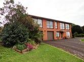 2 Greenacre Street, Upper Burnie, Tas 7320