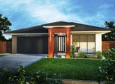 Lot 245 Crestwood Court,, Gympie, Qld 4570
