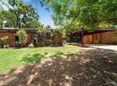 31 Eaton Road, West Pennant Hills, NSW 2125