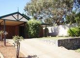 25 Coolibah Avenue, Craigmore, SA 5114